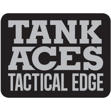 Tactical Edge Tokens