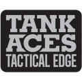 Tactical Edge Tokens 0