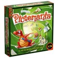 Pictomania 0