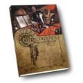 Terra Incognita - Livre 1 0