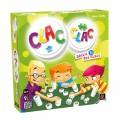 Clac Clac ! 0