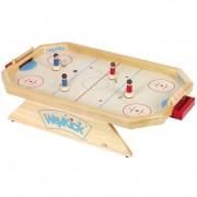 WeyKick Hockey Stadion