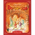 Barbarossa (Mayfair Games) 0