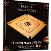 Carrom Mango 83
