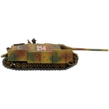 Panzer IV/70 (V) (late) Platoon