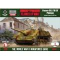 Panzer IV/70 (V) (late) Platoon 1