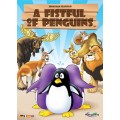 A Fistful of Penguin 0