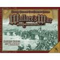 Wallace's War 0