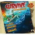 Survive : 30th Anniversary Edition 1