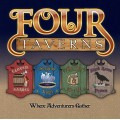 Four Taverns 0