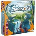 Seasons 0