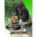 Bushido - Aiko & Gorilla 0