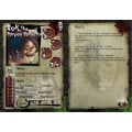 Bushido : Gok le collectionneur de cadavres 1