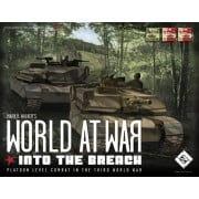 World at War : Into the Breach