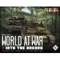 World at War : Into the Breach 0