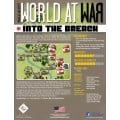 World at War : Into the Breach 2