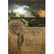 Terra Incognita - Livre 2