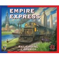 Empire Express 0