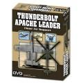 Thunderbolt - Apache Leader 0