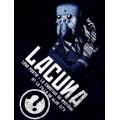 Lacuna 0