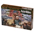 Axis & Allies 1942 - The World at War- 2nd Edition 0