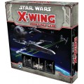 Star Wars X-Wing Miniatures Game 0