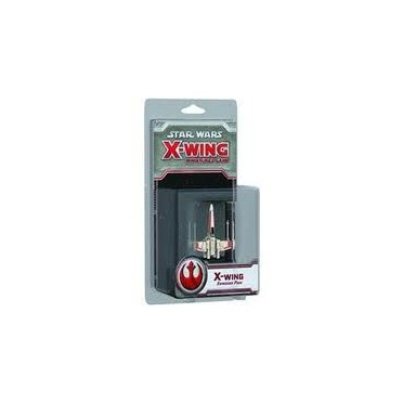 Star Wars X-Wing : X-Wing Expansion Pack