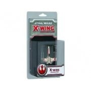 Star Wars X-Wing - X-Wing Expansion Pack