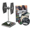 Star Wars X-Wing : TIE Fighter Expansion Pack 1