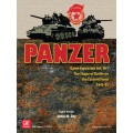 Panzer Expansion 1: The Shape of Battle - The Eastern Front 0