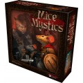 Mice and Mystics: Sorrow and Remembrance 0
