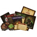 Mice and Mystics: Sorrow and Remembrance 1