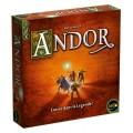 Andor 0