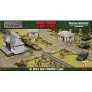Rural Road Expansion Set