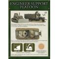 Engineer Support Platoon 1