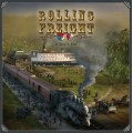Rolling Freight 0