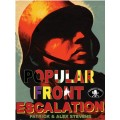 Popular Front: Escalation 0