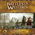 Battles of Westeros : Baratheon Army Expansion 0
