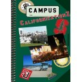 Campus - CalifornicationZ 0