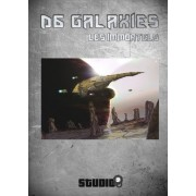 D6 Galaxies - Les Immortels