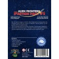 Alien Frontiers: Faction Pack 1 1