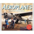 Aeroplanes: Aviation Ascendant 0