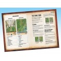 Wings of Glory WW1 - Rules & Accessories Pack (Anglais) 1