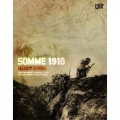 Somme 1918 0