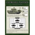 Churchill Platoon 1
