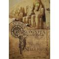 Terra Incognita - Livre 3 : Au Pays d'Ici et de Nulle Part 0