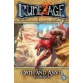 Rune Age - Oath and Anvil 0
