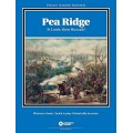 Folio Series: Pea Ridge 0