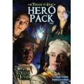 A Touch of Evil - Hero Pack 2 0