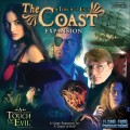 A Touch of Evil - The Coast Expansion 0